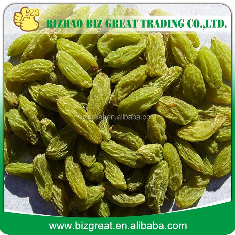 90%green raisin.jpg