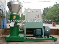poultry feed pellet mill/chicken feed granule making machine