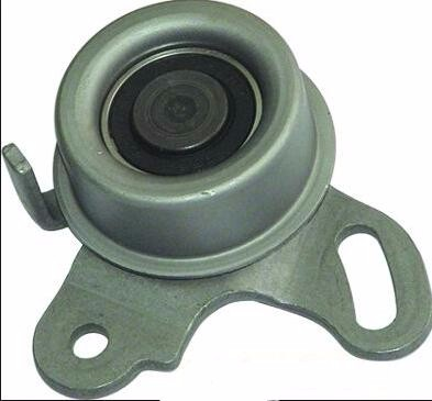 Wholesale Korean Cars Suspension Parts Pulley Idler/Tensioner OEM 24410-21014 For Hyundai/Ki a Accent I-II (94-)/Elantra (00-)