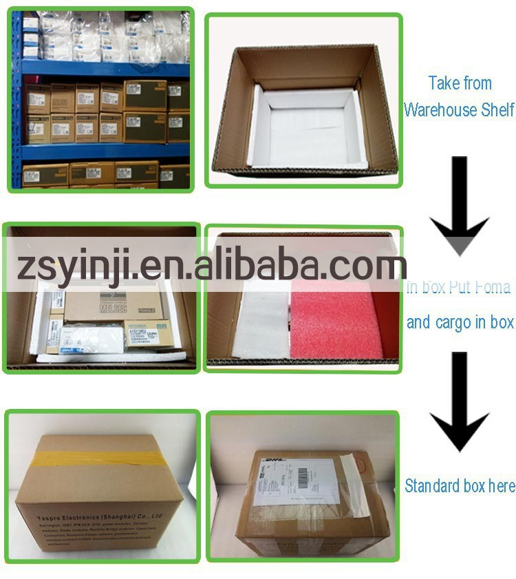 MP277-8 Touch Screen 6AV6643-0CB01-1AX1 6AV6 643-0CB01-1AX1
