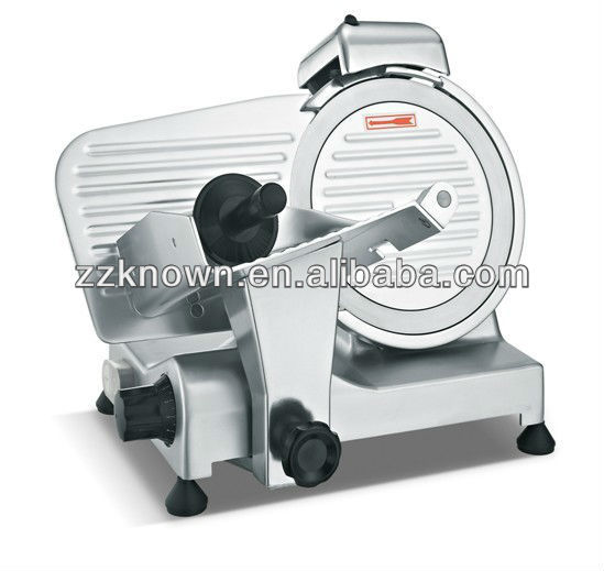 used meat slicers for sale