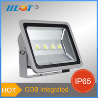 2015 high power super bright 100w 150w 200W LED flood light 20000 Lumens outdoor flood light with factory wholesale price