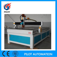 3d automatic wood carving machine for sale