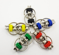 high quality Chain Fidget Toy Relieve Your Stress For ADD, ADHD, Anxiety, and Autism and Perfect at Workplace or School