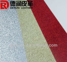 hot selling decorative paper for wedding carpet