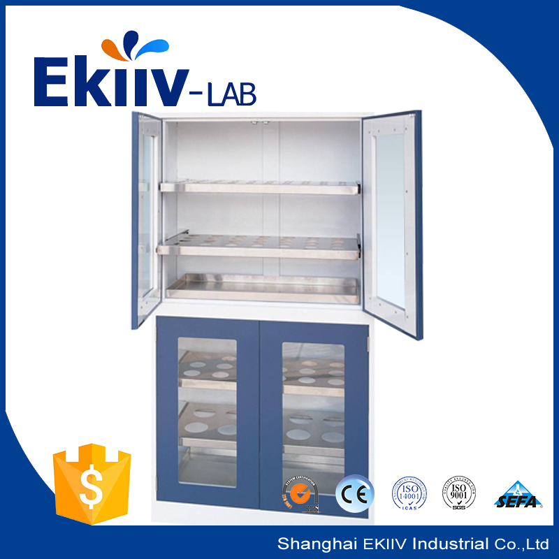 laboratory and hospital furniture type lowes used industrial metal storage cabinets