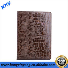 stand leather case for ipad 5