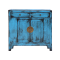 Chinese antique reproduction furniture vintage living room cabinets