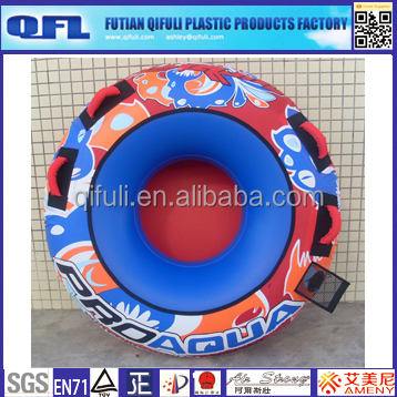 Cheap Round PVC Inflatable Boat, Inflatable Fishing Boat