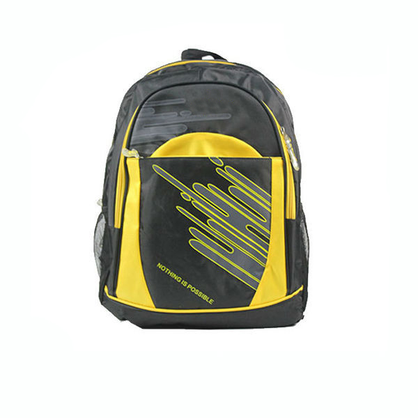 top quality disposable backpack, ultralight backpack TYS-15113081