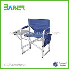 New Style Fashionable Metal Folding Chair, Folding Beach Chair