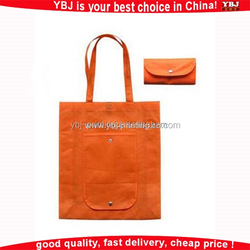 Customized non woven fabric bag