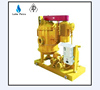 /product-detail/vacuum-degassing-machine-1860952344.html