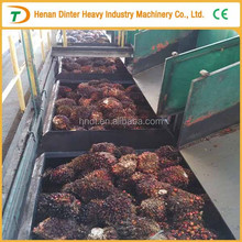 Hot sale palm oil distributor