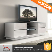 Home Furniture Equipment Stand 2015 Tv Cabinet