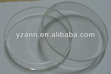 100 mm Tissue culture dishes