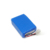 6.4V 4500mAh LiFePO4 Battery Lithium Iron Phosphate Battery Pack Rechargeable Battery For E-bike LED lights