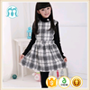 fashion girl dress,modern girl dresses for 2-10years old