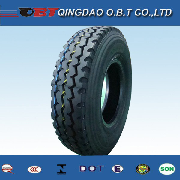 Best selling truck and bus tires 10r22.5