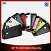 guangzhou mobile phone combo case for iphone 6 phone case factory Tpu pc armor case