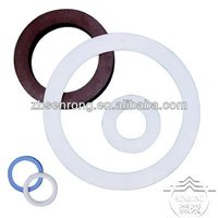 ptfe rope gaskets