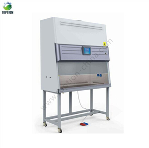 Class II Biological safety cabinet biosafety cabinet with CE approval