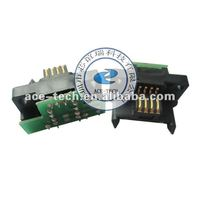 Laser toner chip for Epson EPL N3000 printer cartridge