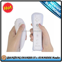 Wholesale for wii remote and nunchuck controllers