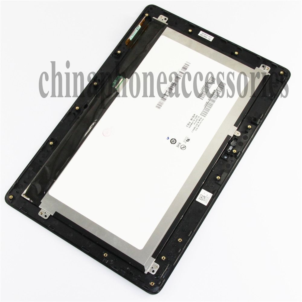 For ASUS T100 T100TA Full LCD Touch Screen Display with Touch Digitizer Glass Assembly