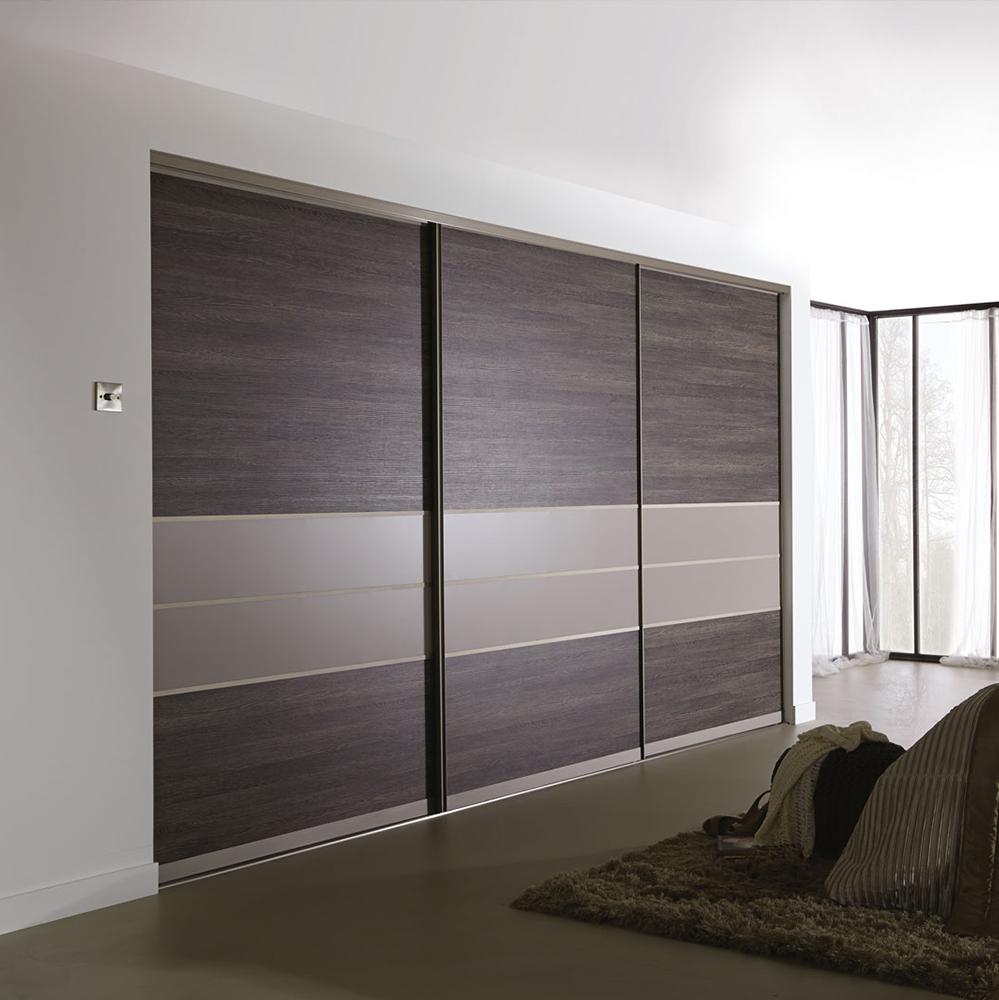 korean furniture design. Menghemat Ruang Lemari Furniture Desain Korea Menarik Guangzhou Membuat - Buy Product On Alibaba.com Korean Design N