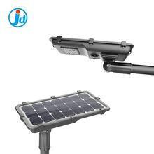 Fast Delivery OEM Available solar street light proposal