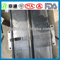 the wearable rubber water stop for expansion joint HOT)