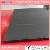 closed cell foam(shoes material) big eva sheet eva sheet foam sheet board