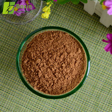 Tea Seed meal organic fertilizer / Golf Course Fertilizer / Fish Shripms Farm Fertilizer