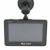 4.5 Inch Android Tablet Gps Dvr With Ips Screen 854X480 Wifi Fm Google Player Hd1080P Car Dvr Gps Navigation
