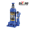 Good Sell Small Hydraulic Jack 3Ton