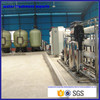 Water Treatment Chemical Ro Water Treatment