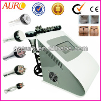 61 best tripolar radiofrecuencia with vacuum 5 in 1