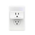 OEM ODM smart switch plug socket high quality wifi wireless smart switch