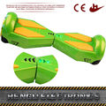 Excellent material new style 2wheel self balancing scooter