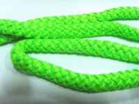 Factory directly shipping braided craft rope