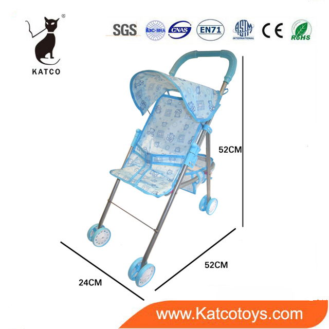 2019 Top Sale New Design Baby Stroller With Umbrella For 7-36 Months Baby