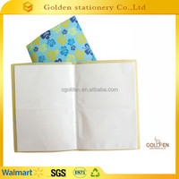 Wholesale photo album ,album photo , photo album cover