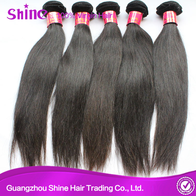 best selling products for women angels hair weaves raw virgin unprocessed human hair weaving