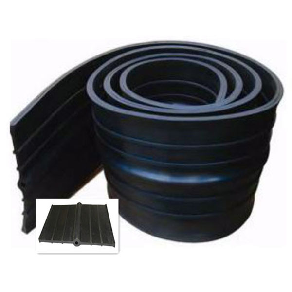 Rubber Water Barrier : Famous brand rubber water stop barrier buy