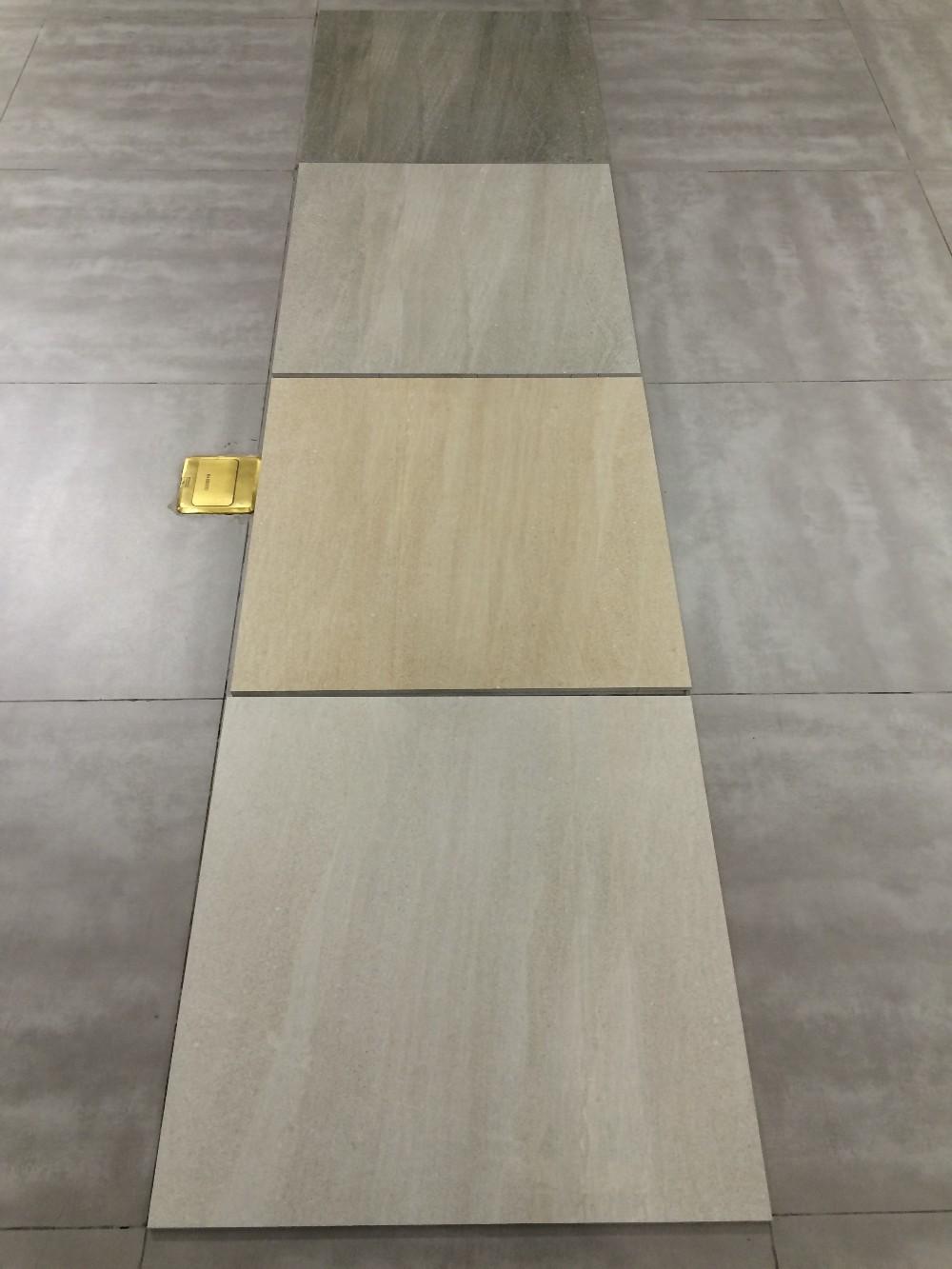 Floor Tile Manufacturers : Foshan manufacturer glazed porcelain floor tile price