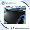 Factiory Supplier New Design Carbon Fiber