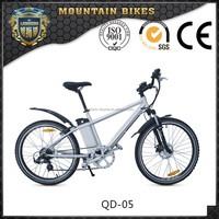 hot sale price 36v 250w electric bike,chopper electric bike