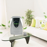 2015 Best Ozone Air Cleaner 500mg/H Drinking Water Purifier
