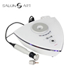 Personal beauty Equipment portable fractional rf face lift machine home use